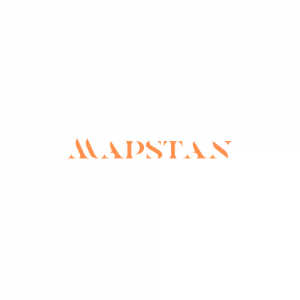 mapstan-logo