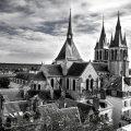 Visitez Blois