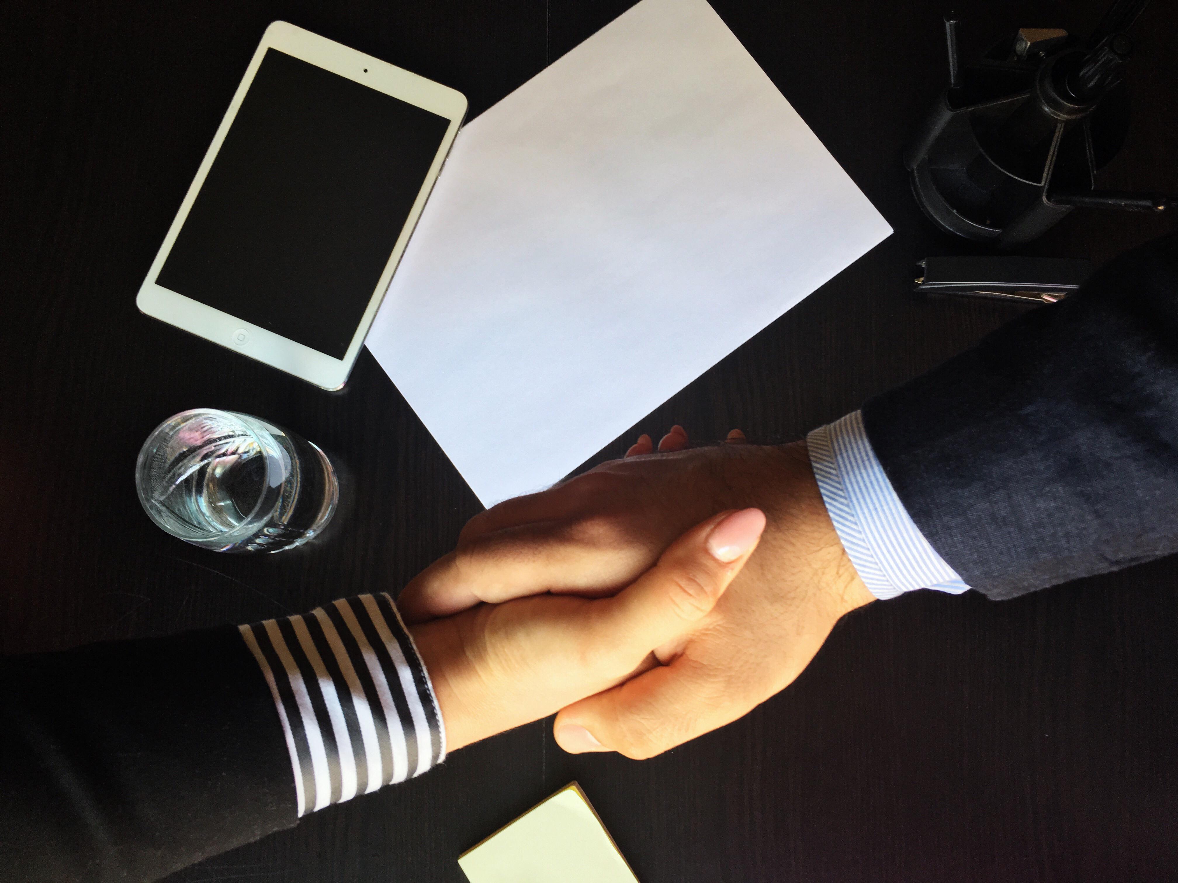 Tatouage et emploi, sont-ils réellement conciliables ?
