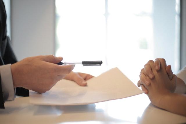 Comment choisir un assureur pour votre PME ?