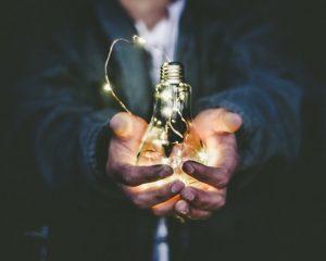 Devenez indépendant et créez votre propre start-up !