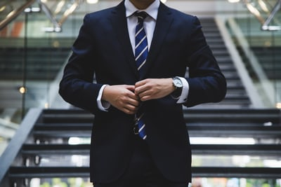 L'importance d'un huissier de justice dans une entreprise