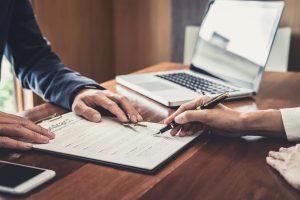 Des idées pour améliorer l'expérience clientèle :