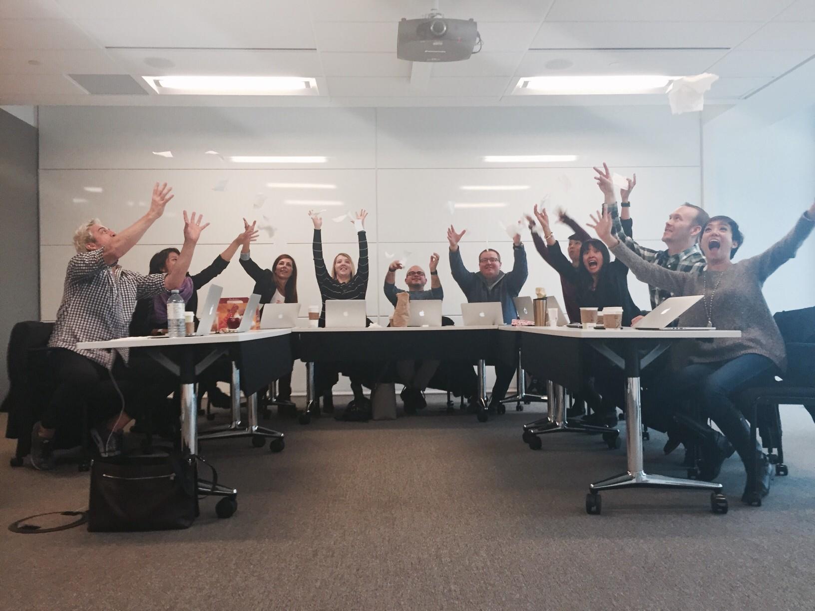 Le CSE pour aider ses collégues au sein de l'entreprise ?