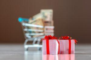 Où vendre ses produits d'occasion ?