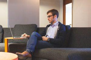 La veille concurrentielle est-elle réellement indispensable pour une entreprise ?