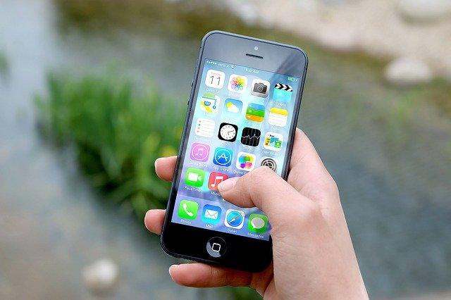Organilog: le système pour gérer son business sur mobile