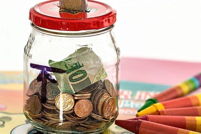 Read more about the article Le département financier d'une entreprise est-il nécessaire ou pas ?
