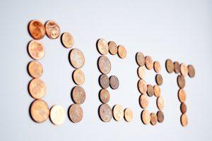Read more about the article Comment faire pour recouvrer facilement ses créances?