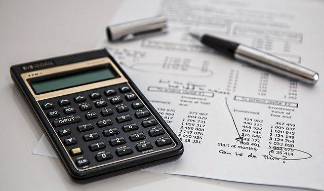 Read more about the article Conseils financiers pour les indépendants