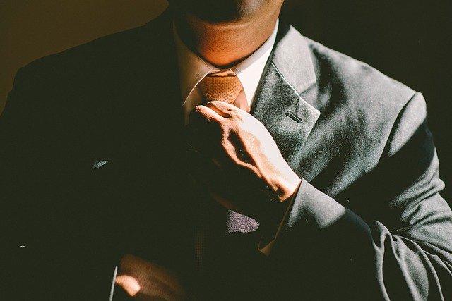 Read more about the article Faire appel a un cabinet de recrutement pour les entreprises
